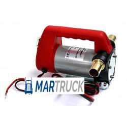 Pompa do paliwa 12V