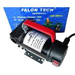 Pompa do paliwa 12V Falon Tech