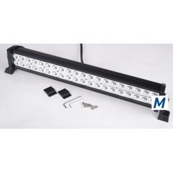 Halogen dalekosiężny LED