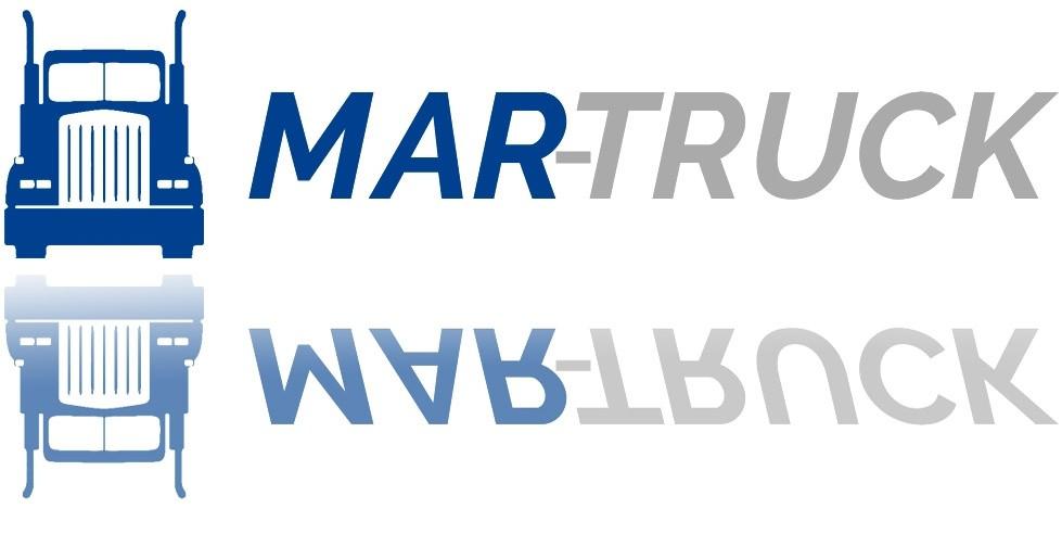 MAR-TRUCK